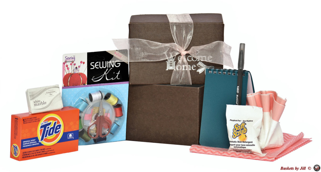 Handy Pack Leader In The Gift Giving Industry Since 1990