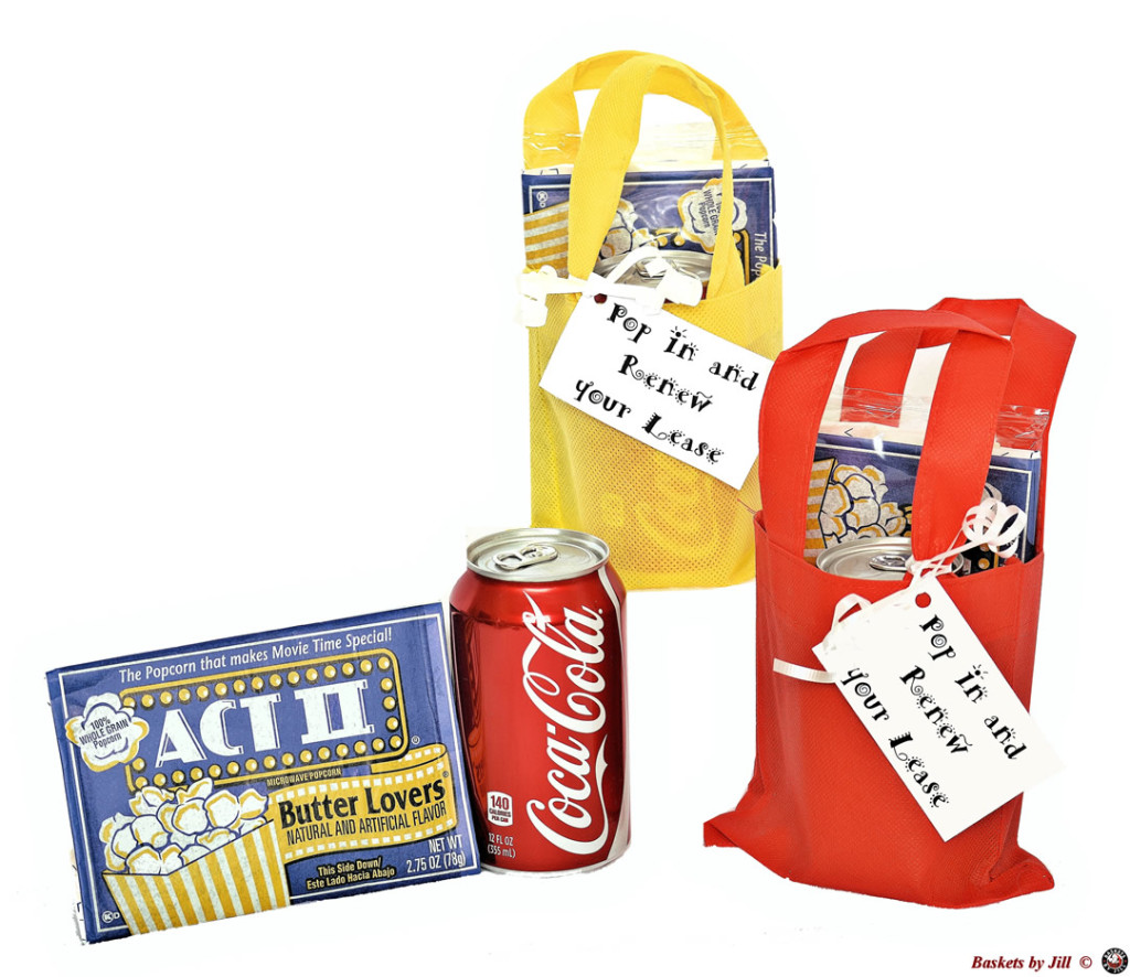 Retain And Renew Leader In The Gift Giving Industry