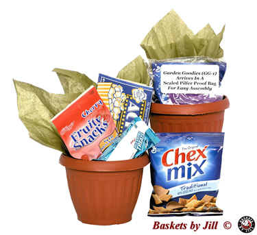 Garden Goodies One Leader In The Gift Giving Industry