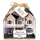 Perfect Match  – Gable Welcome Home Estate